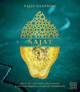 Najat - Kaanache, Najat