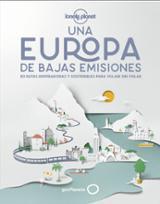 Una Europa de bajas emisiones - AAVV