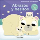 Abrazos y besitos - Martínez, Emma