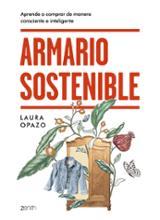 Armario sostenible - Opazo, Laura