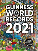 Guinness World Records 2021 - AAVV