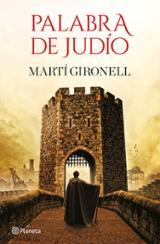 Palabra de judío - Gironell, Martí