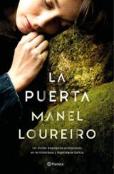 La puerta - Loureiro, Manel