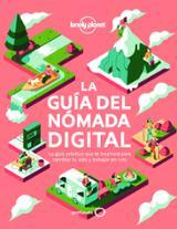 La guía del nómada digital - AAVV