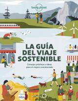 La guía del viaje sostenible - AAVV