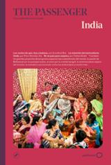 The Passenger: India -