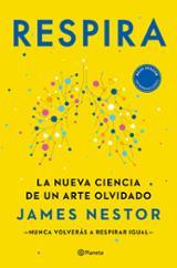 Respira - Nestor, James