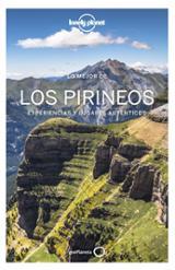 Lo mejor de los Pirineos 1 - AAVV