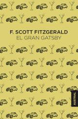 El gran Gatsby - Fitzgerald, Francis Scott