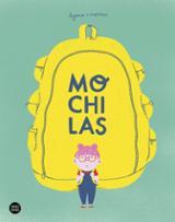 Mochilas - Lyona