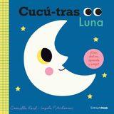 Cucú-tras. Luna - Arrhenius, Ingela