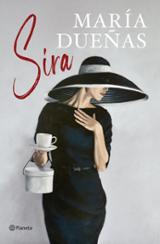 Sira - Dueñas, María
