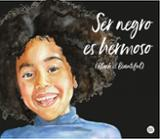 Ser negro es hermoso - Mandje, Magda