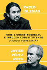 Crisis constitucional e impulso constituyente
