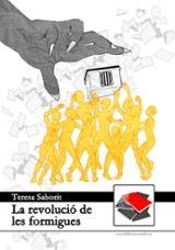La revolució de les formigues