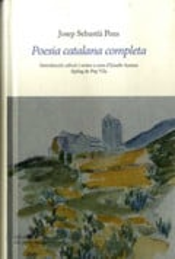 Poesia catalana completa - Pons, Josep Sebastià
