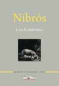 Nibrós - Carbonell, Laia