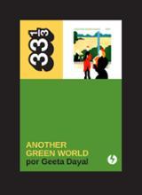 Another green world - Dayal, Geeta