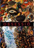 Obsessió - AAVV