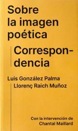 Sobre la imagen poética: Correspondencia