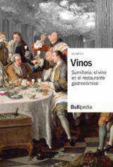 Vinos, Sumillería: el vino en el restaurante gastronómico