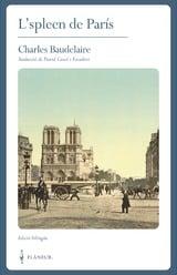 L´spleen de París - Baudelaire, Charles