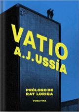 Vatio - Ussía, A. J.