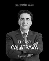 El caso Calatrava - AAVV