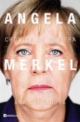 Angela Merkel - Carbajosa, Ana