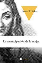 La emancipación de la mujer - Tristán, Flora