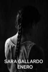 Enero - Gallardo, Sara