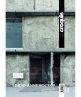 El Croquis 206 Studio Anne Holtrop 2009 2020 -