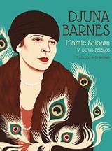 Mamie Saloam - Barnes, Djuna