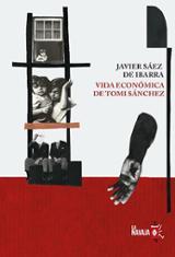 Vida económica de Tomi Sánchez