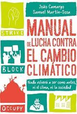 Manual de lucha contra el cambio climático -