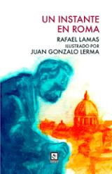 Un instante en Roma - Gonzalo Lerma, Juan