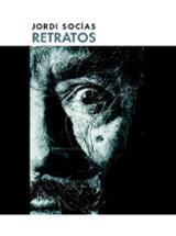 Retratos - Socias, Jordi