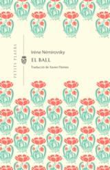 El ball - Nemirovsky, Irene