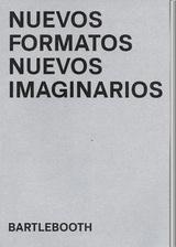 Nuevos formatos, nuevos imaginarios - AAVV