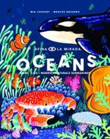 Oceans. Mars, illes i reserves naturals submarines - AAVV