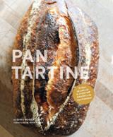 Pan Tartine - Robertson, Chad