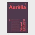 Aurèlia