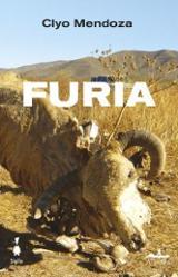 Furia - Mendoza, Clyo