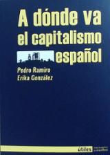 A dónde va el capitalismo español -