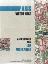 París de Los miserables - Hugo, Victor