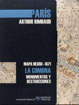 París, La Comuna - Rimbaud, Arthur