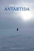 Antártida - Carrera, Valentín