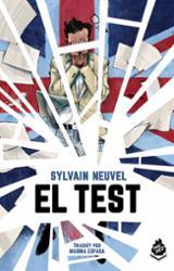 El test - Neuvel, Sylvain