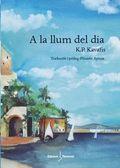 A la llum del dia - Kavafis, Konstantinos Petrou