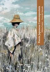 Poesia Japonesa Contemporània
